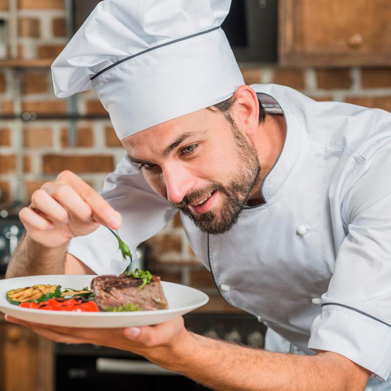 catering-cuoco-a-domicilio-torre-maura-casilina-roma