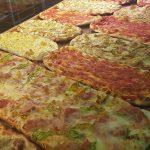 pizza-no-stop