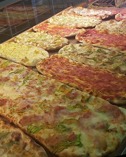 pizzeria-torre-maura-casilina-roma