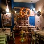 sala-feste-casilina-2