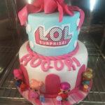 torta-3