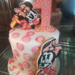 torta-casilina-3