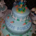 torta-personalizzata